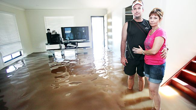 995251-sandi-and-malcolm-nock-039-s-flooded-living-room