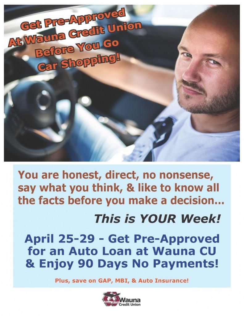 Direct Loan Promo