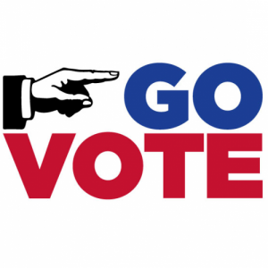 Go-Vote-500x500[1]