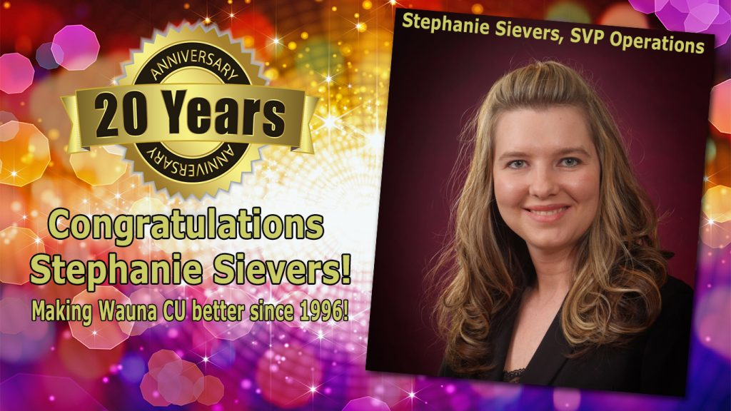 SSievers-20year