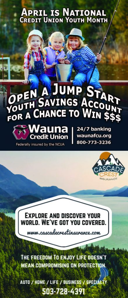 Wauna Credit Union March 2019 Share Statement_Page_1
