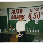 old auto loans booth