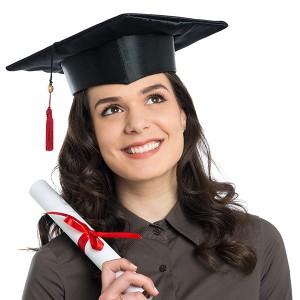 graduate 2016