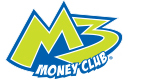 M3 Money Club® for kids
