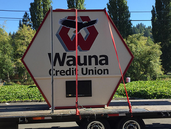 new-wauna-sign