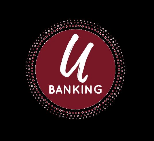 U-Banking Logo