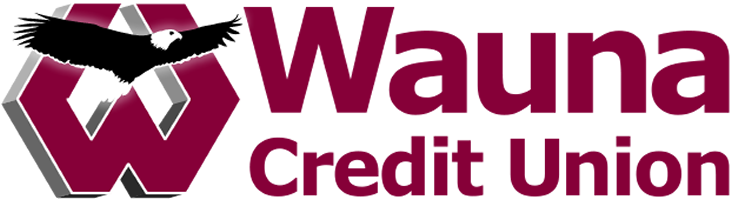 Wauna Federal Credit Union